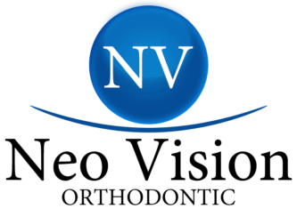 NeoVision Orthodontic