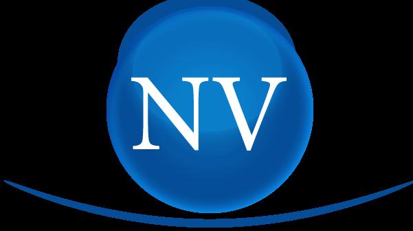 NeoVision Orthodontic